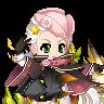 fungal56's avatar