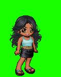 nickj-lover101's avatar