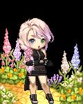 Ureiah's avatar