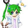 Marshies Chadlyn's avatar