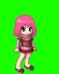 cludyn_cute03's avatar