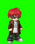 adio park's avatar