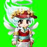 V-anh-illa's avatar