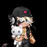 qotentiaI's avatar