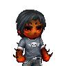 Darkaznbro's avatar