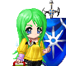 YuFfiE Xx rEnO's avatar