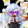 XD anastasia XD's avatar
