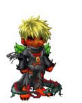 roxas hikari's avatar