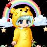 Angeli_cake's avatar
