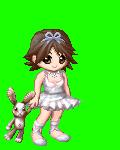 Im_dA_OnlY_1's avatar