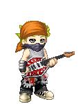 lightning_mage14's avatar