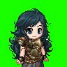 Ivoryswiftpaws's avatar