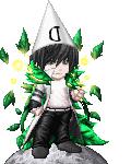 Death_Sadly_Drips's avatar