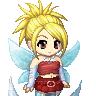 Shadow-babi's avatar