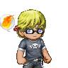 Mickeymouseclubhouselovsu's avatar