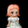 Troccha's avatar