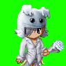 Val-Gal's avatar