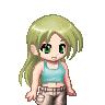 SexyBunnyScotch's avatar