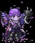 DarkestButterfly314's avatar