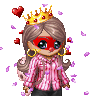 lilfinegurl's avatar