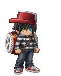 ii_Kody's avatar