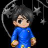 lawlerpop's avatar