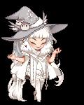 Lady VilL3N  's avatar