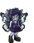 VanillaPlatyPus's avatar