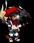 Musical Artisan's avatar