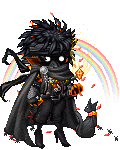 Inti Castro's avatar