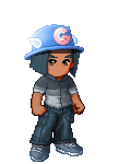 My name is Neo's avatar