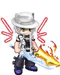 shippou18's avatar