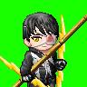 Emo Dude5220's avatar