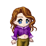 Reimei Tenshi's avatar