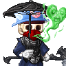 SAM_I_AM198's avatar