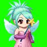 xxkelxx's avatar