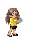 NoodlesXD's avatar