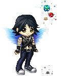 Hok9801's avatar