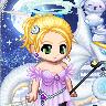 hikitty1's avatar