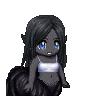 Perphektion's avatar