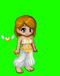 little_hottie_505's avatar