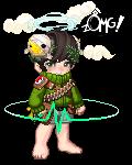 pj444's avatar