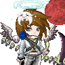 Okami Yuri's avatar