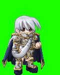 vodalok's avatar