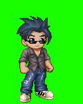 retardedoreo305's avatar