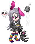 Tmuzy's avatar