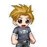 BBG - Booty's avatar