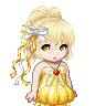 NiceVampie's avatar