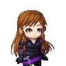 1_ViolettE_4's avatar