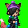 coan158's avatar